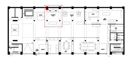 Epilog Laser Cutter - Fab Lab Bcn WIKI