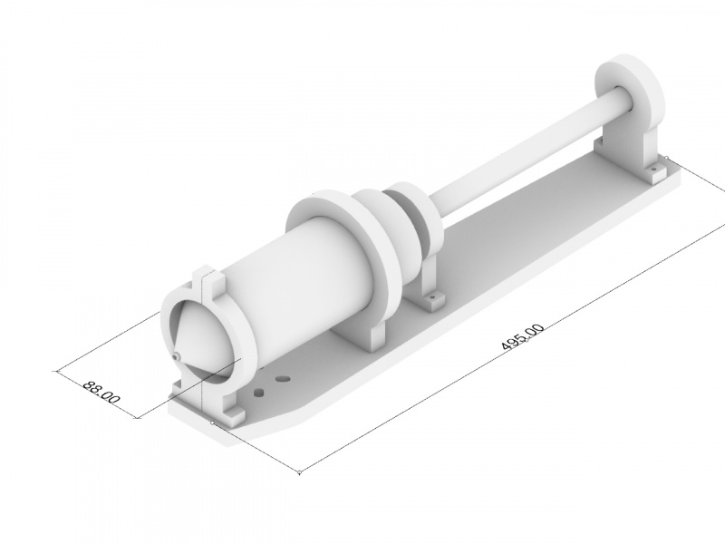 File:Small Extruder.jpg